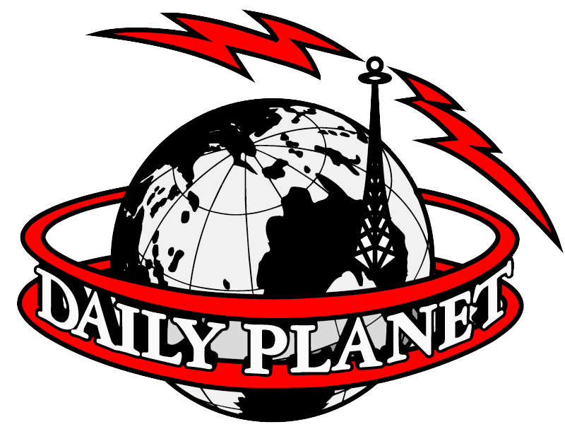 daily planet – best in melbourne